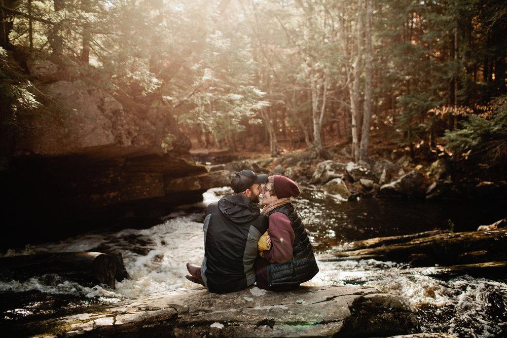 Maine-Engaged-Photos-32.jpg