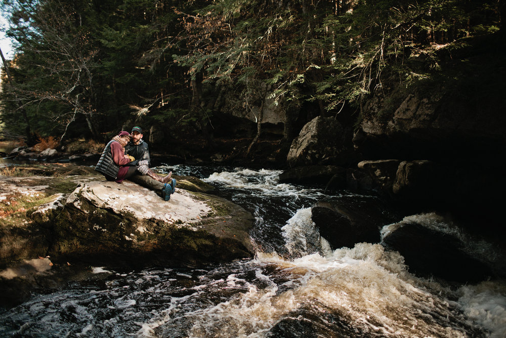 Maine-Engaged-Photos-33.jpg