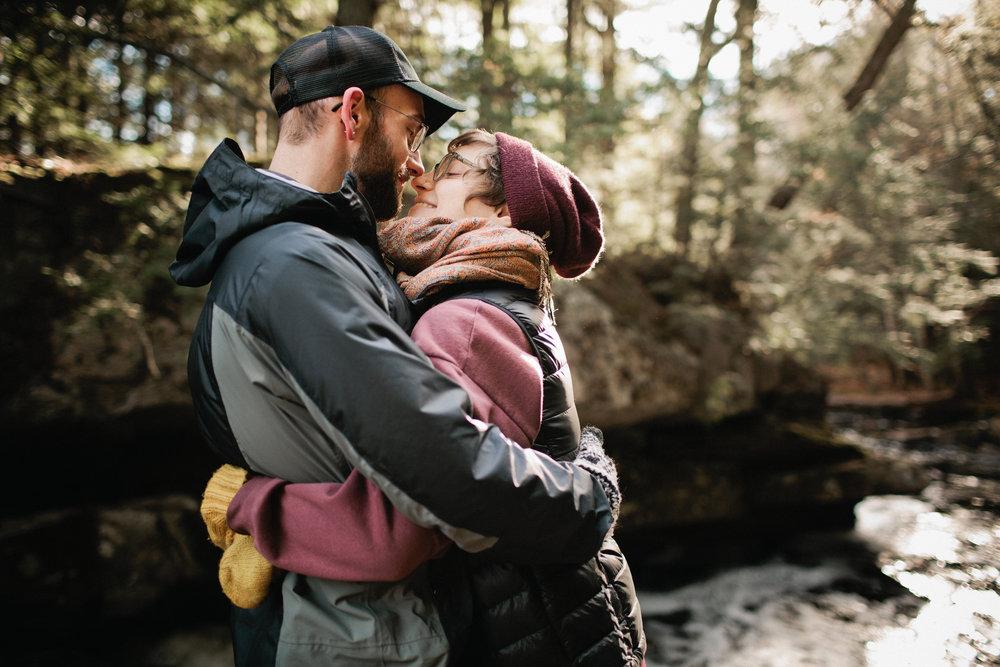Maine-Engaged-Photos-35.jpg