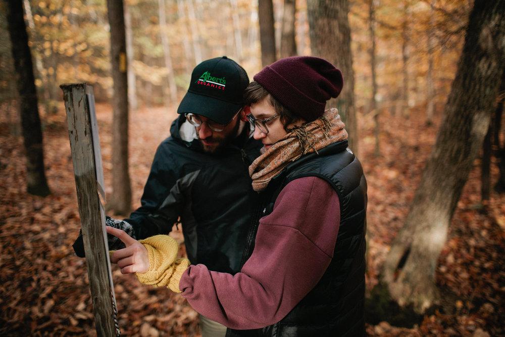 Maine-Engaged-Photos-43.jpg