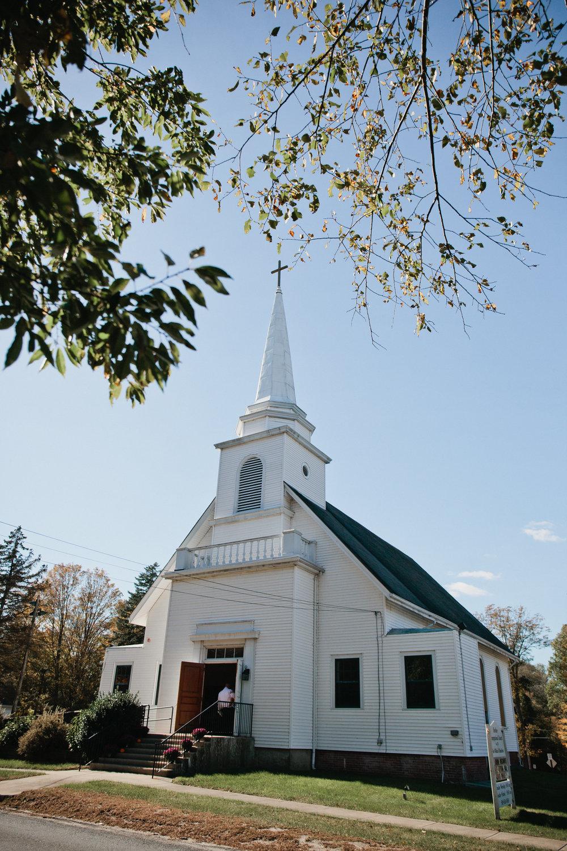 Mount-Hope-Farm-Wedding-26.jpg