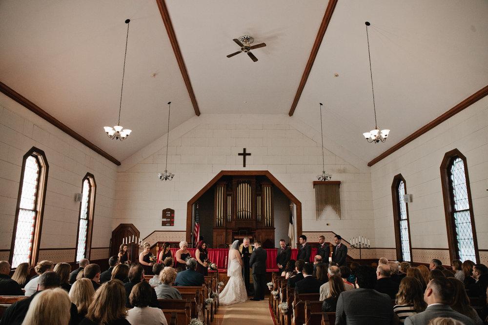Mount-Hope-Farm-Wedding-39.jpg