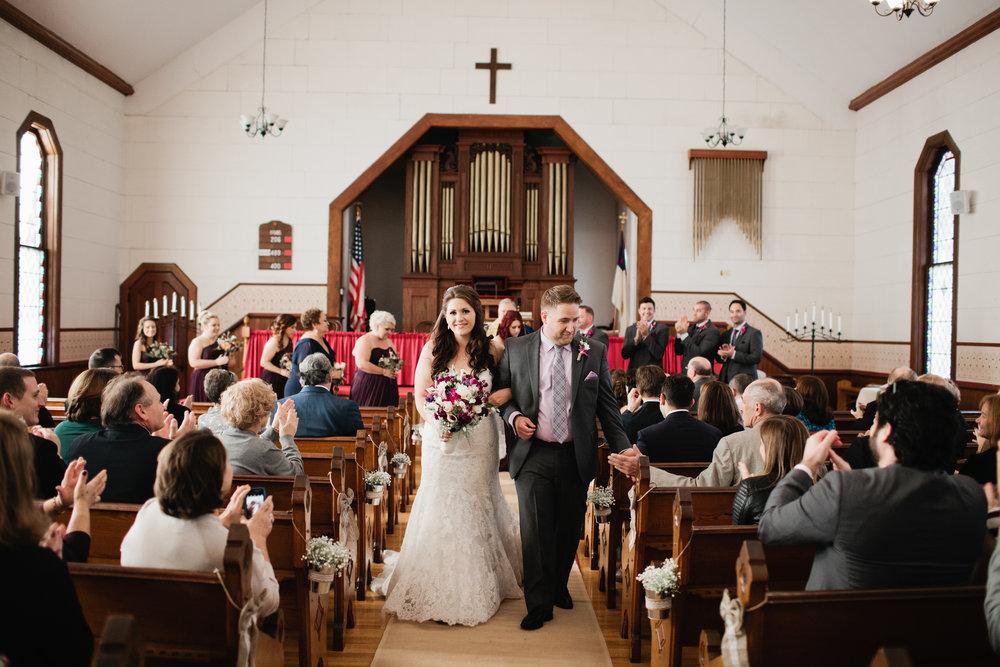 Mount-Hope-Farm-Wedding-45.jpg