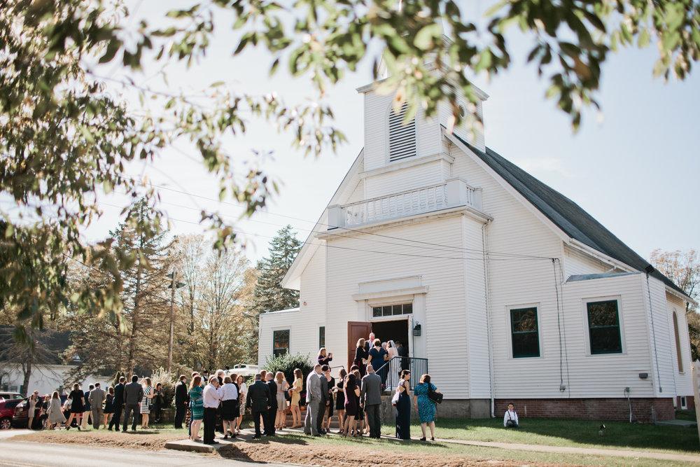 Mount-Hope-Farm-Wedding-48.jpg