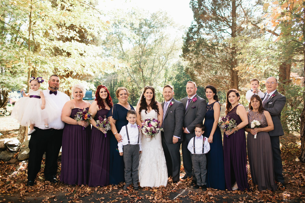 Mount-Hope-Farm-Wedding-52.jpg