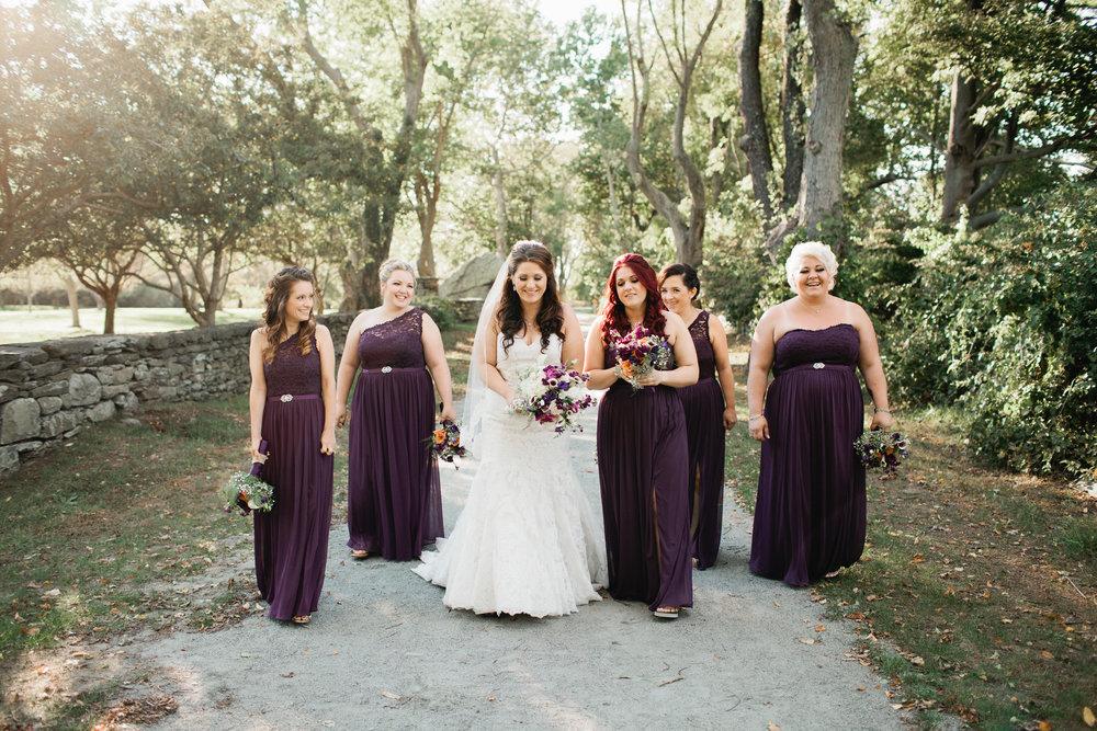 Mount-Hope-Farm-Wedding-62.jpg