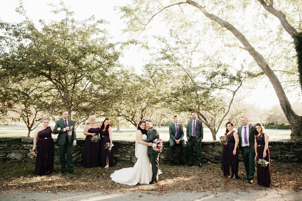 Mount-Hope-Farm-Wedding-67.jpg