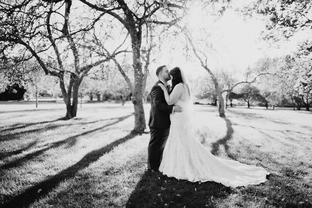 Mount-Hope-Farm-Wedding-77.jpg