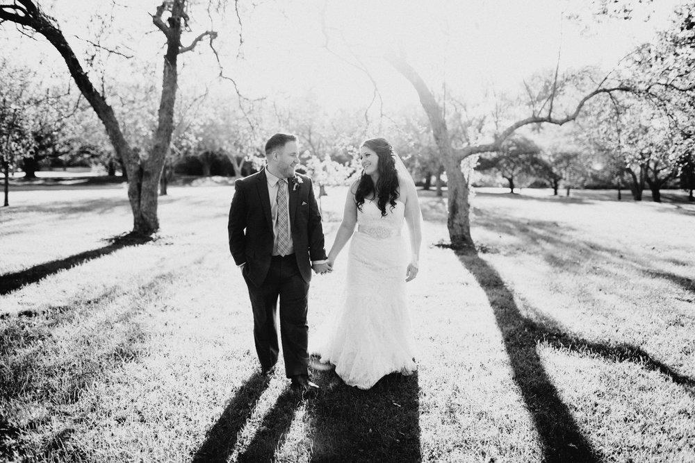 Mount-Hope-Farm-Wedding-82.jpg