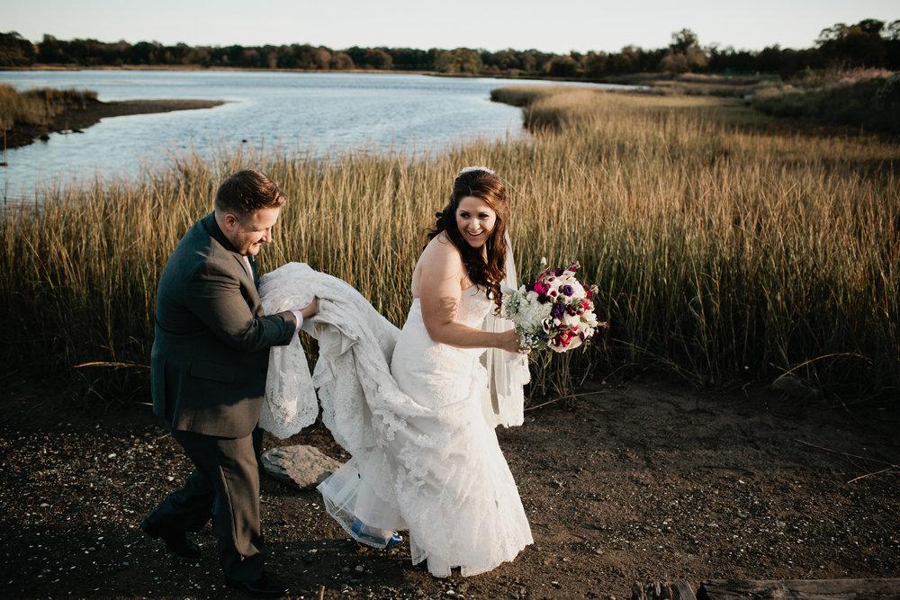 Mount-Hope-Farm-Wedding-90.jpg