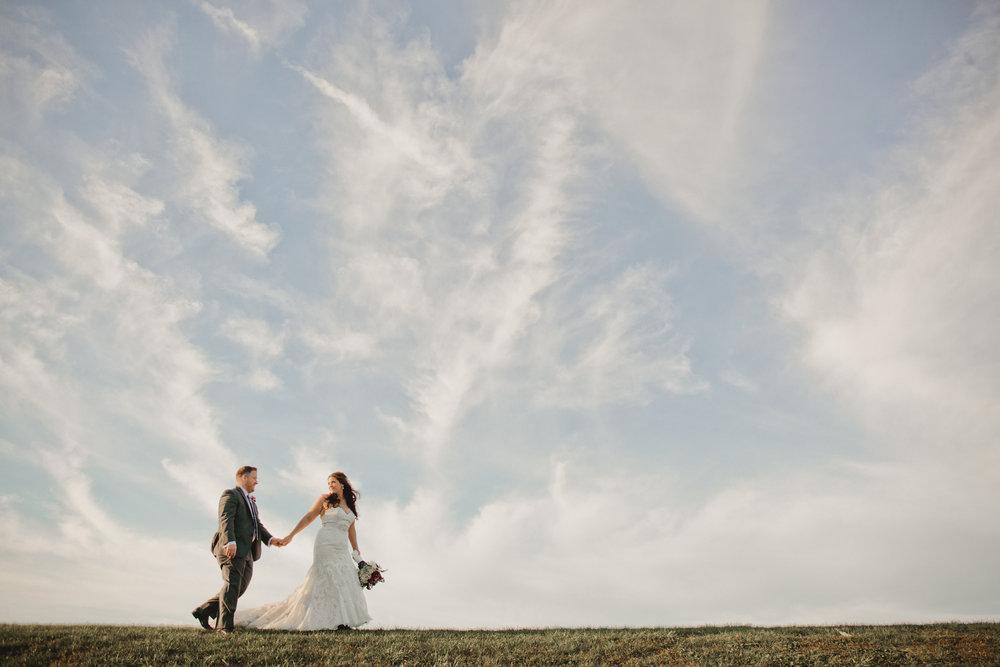 Mount-Hope-Farm-Wedding-93.jpg