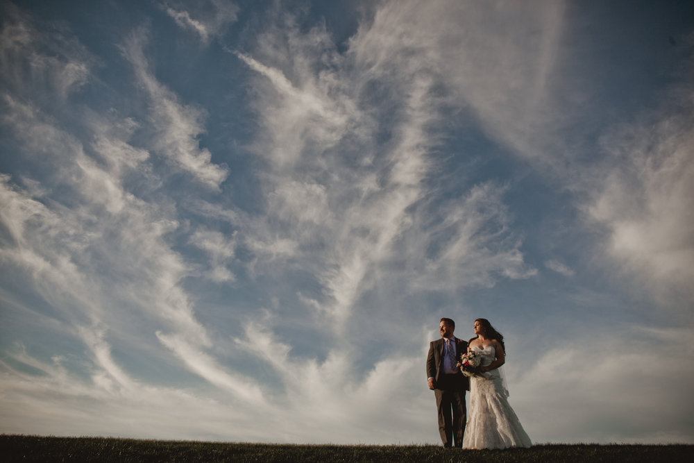 Mount-Hope-Farm-Wedding-96.jpg