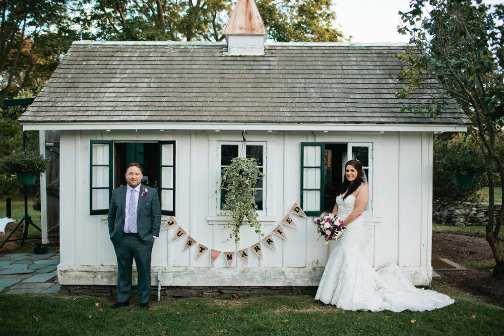 Mount-Hope-Farm-Wedding-103.jpg