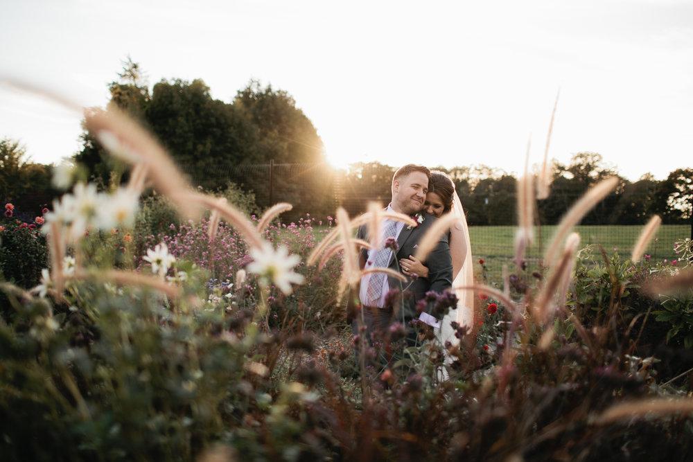 Mount-Hope-Farm-Wedding-107.jpg