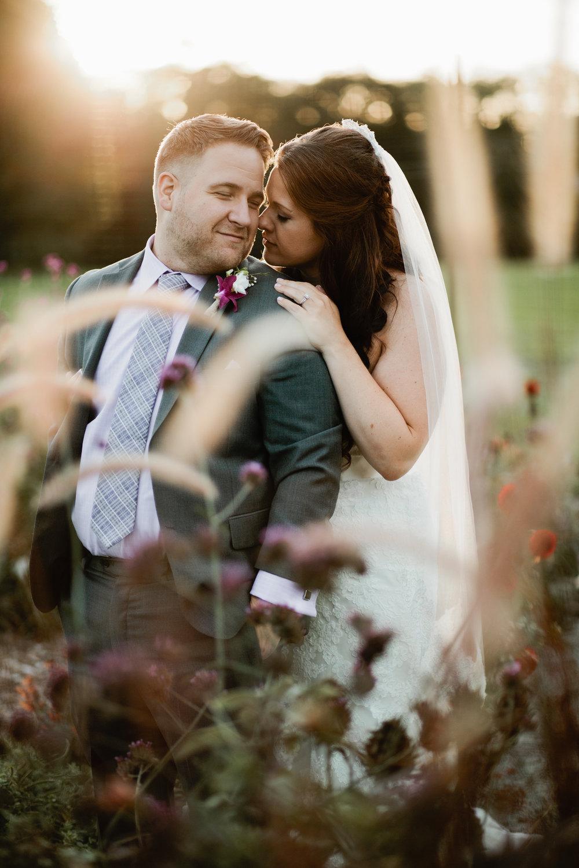 Mount-Hope-Farm-Wedding-108.jpg