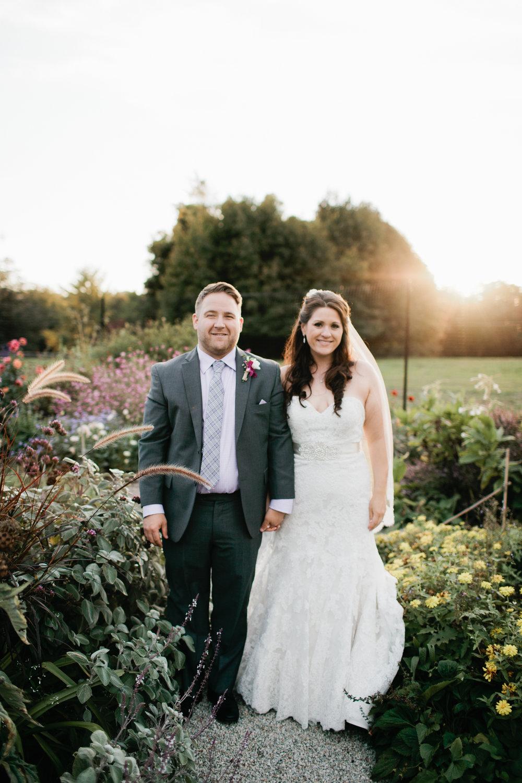 Mount-Hope-Farm-Wedding-109.jpg