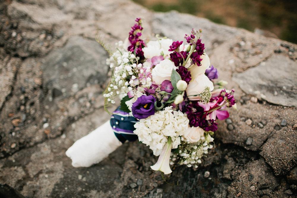 Mount-Hope-Farm-Wedding-112.jpg
