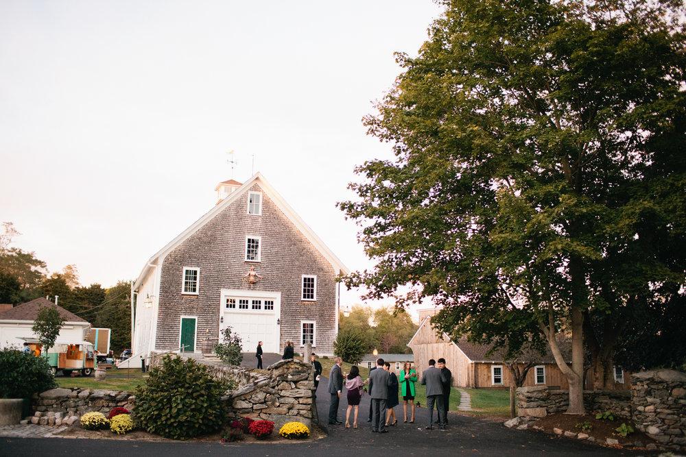 Mount-Hope-Farm-Wedding-118.jpg