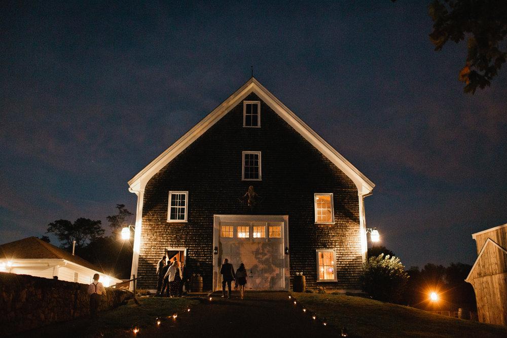 Mount-Hope-Farm-Wedding-128.jpg