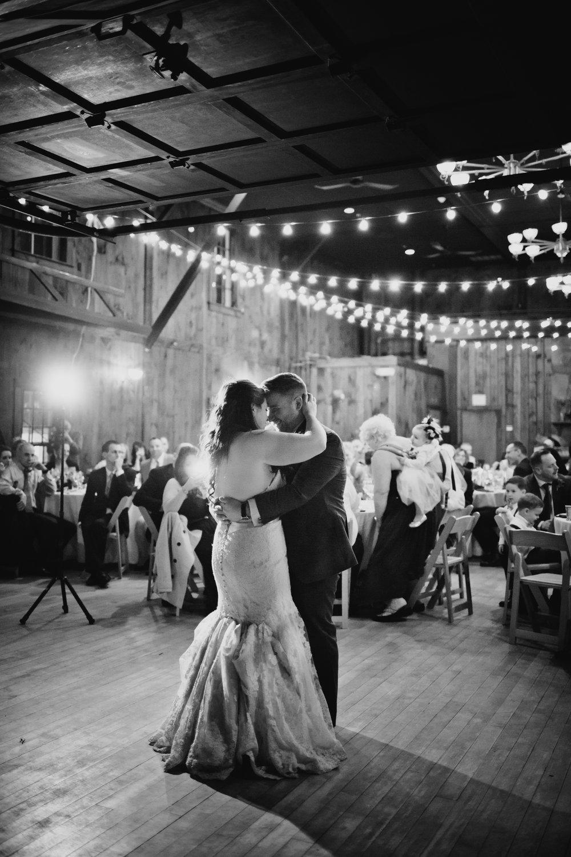 Mount-Hope-Farm-Wedding-130.jpg