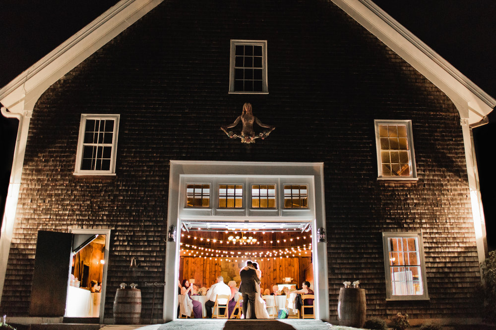 Mount-Hope-Farm-Wedding-132.jpg