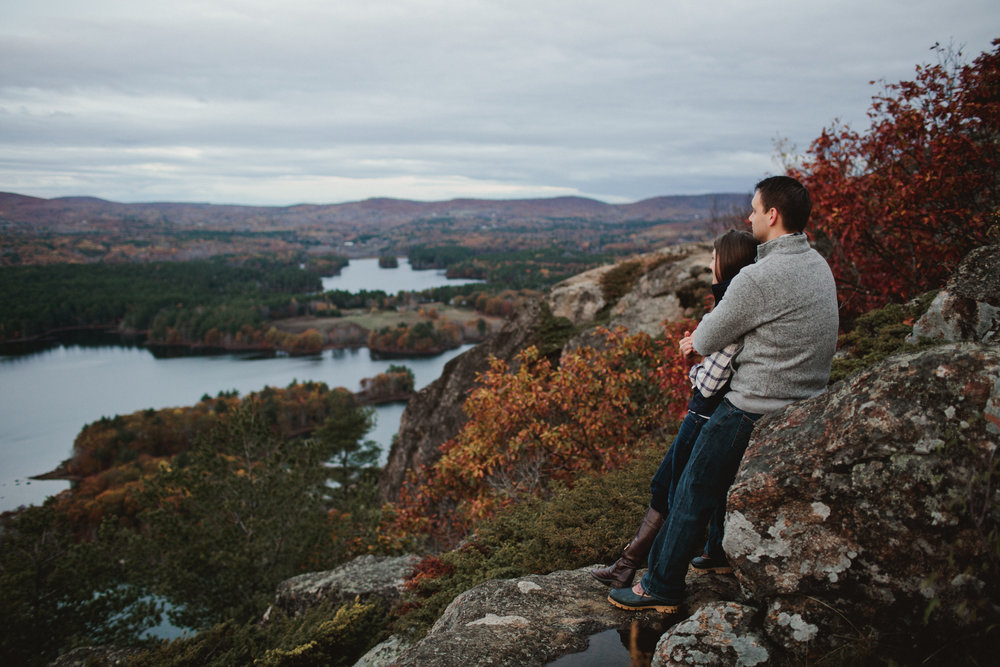 Camden-Hills-Engagement-Photos-18.jpg