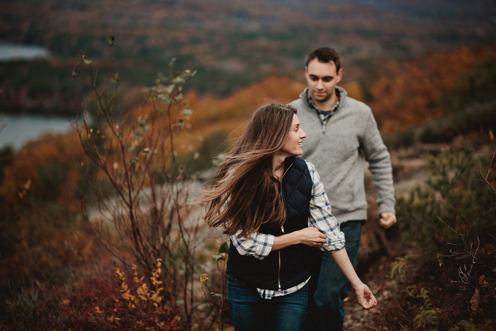 Camden-Hills-Engagement-Photos-59.jpg