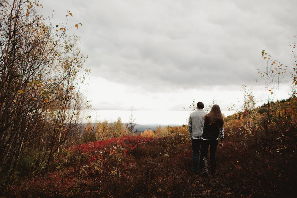 Camden-Hills-Engagement-Photos-65.jpg