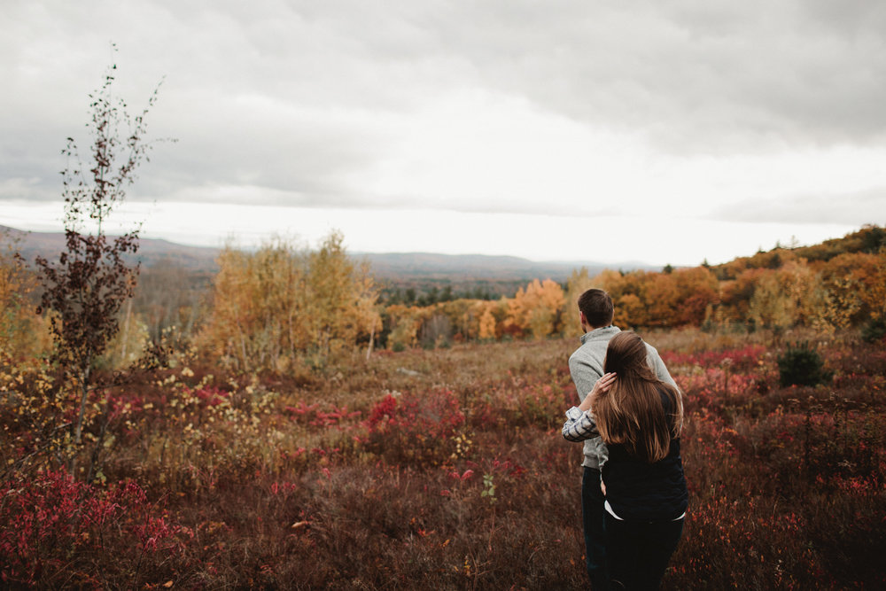 Camden-Hills-Engagement-Photos-73.jpg