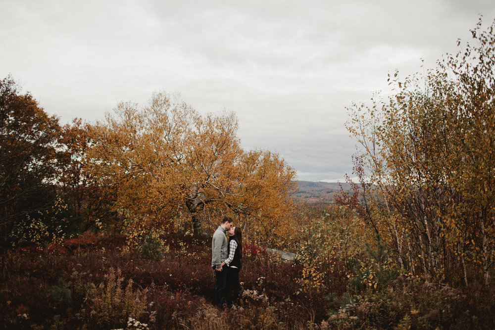Camden-Hills-Engagement-Photos-76.jpg
