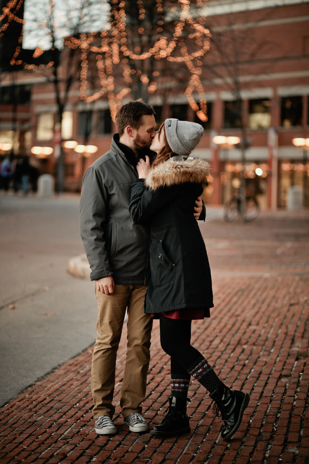 Portland-Maine-Engagement-Photos-55.jpg