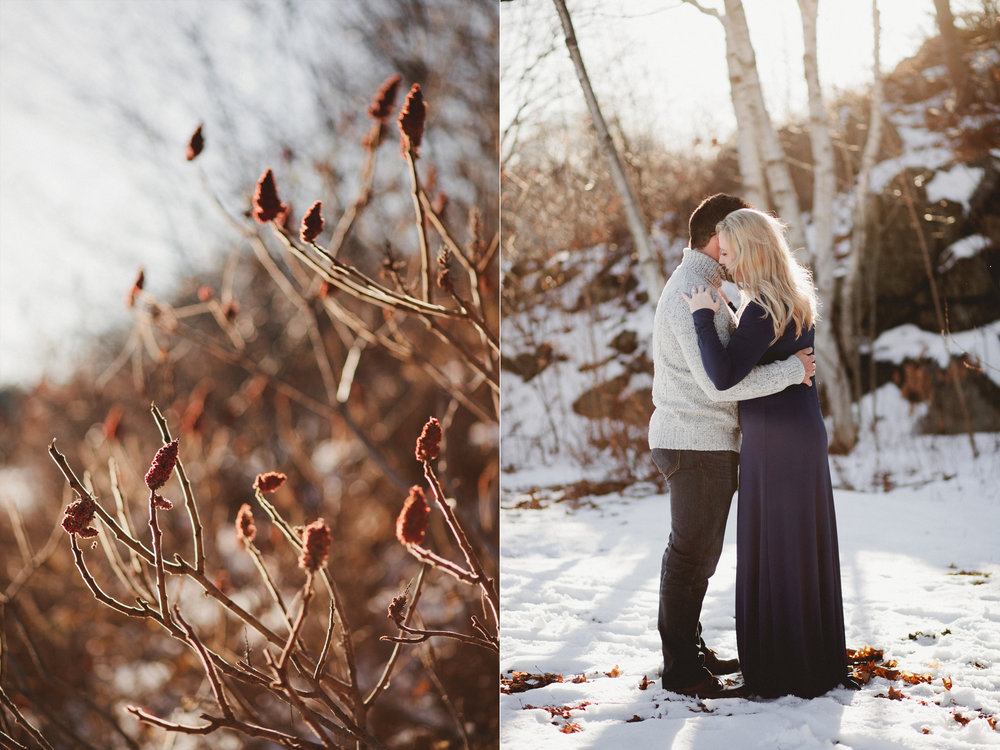 Fort-Williams-Engagement-Photos-1b.jpg