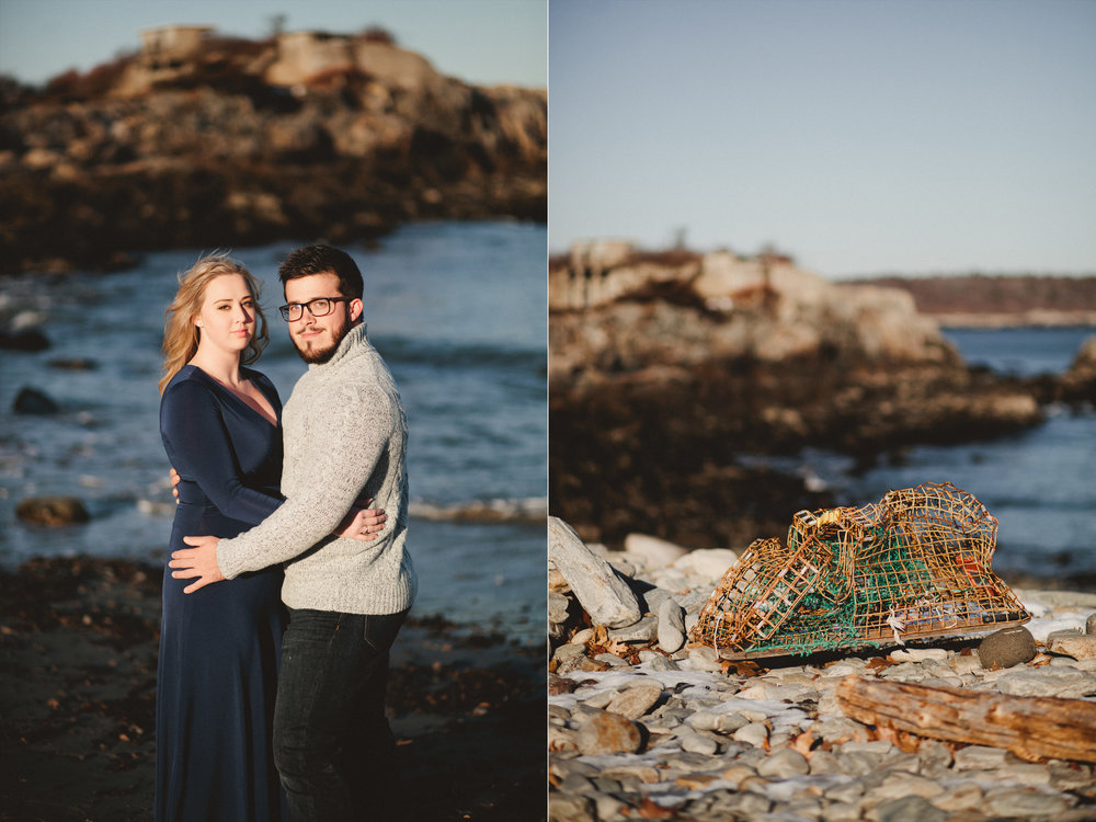 Fort-Williams-Engagement-Photos-1g.jpg