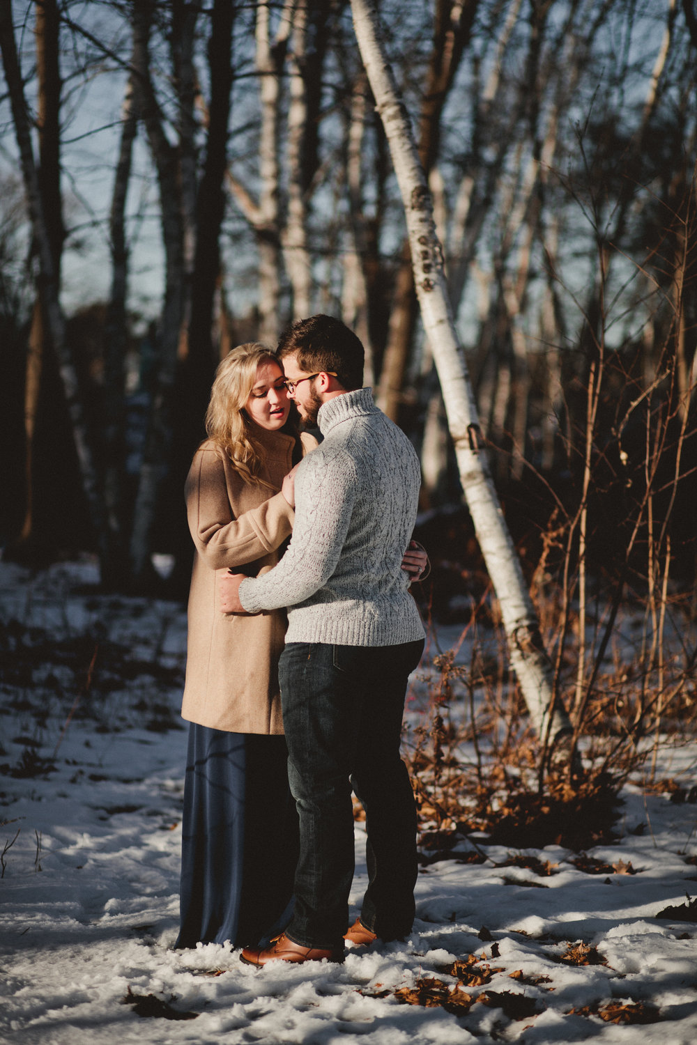Fort-Williams-Engagement-Photos-13.jpg