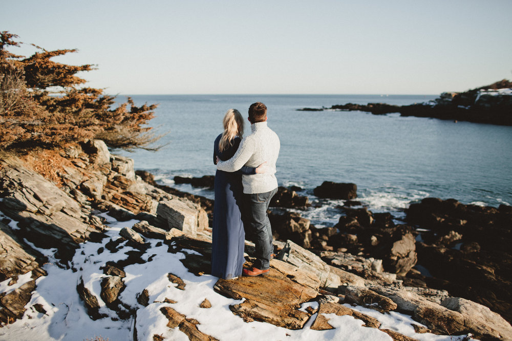 Fort-Williams-Engagement-Photos-23.jpg