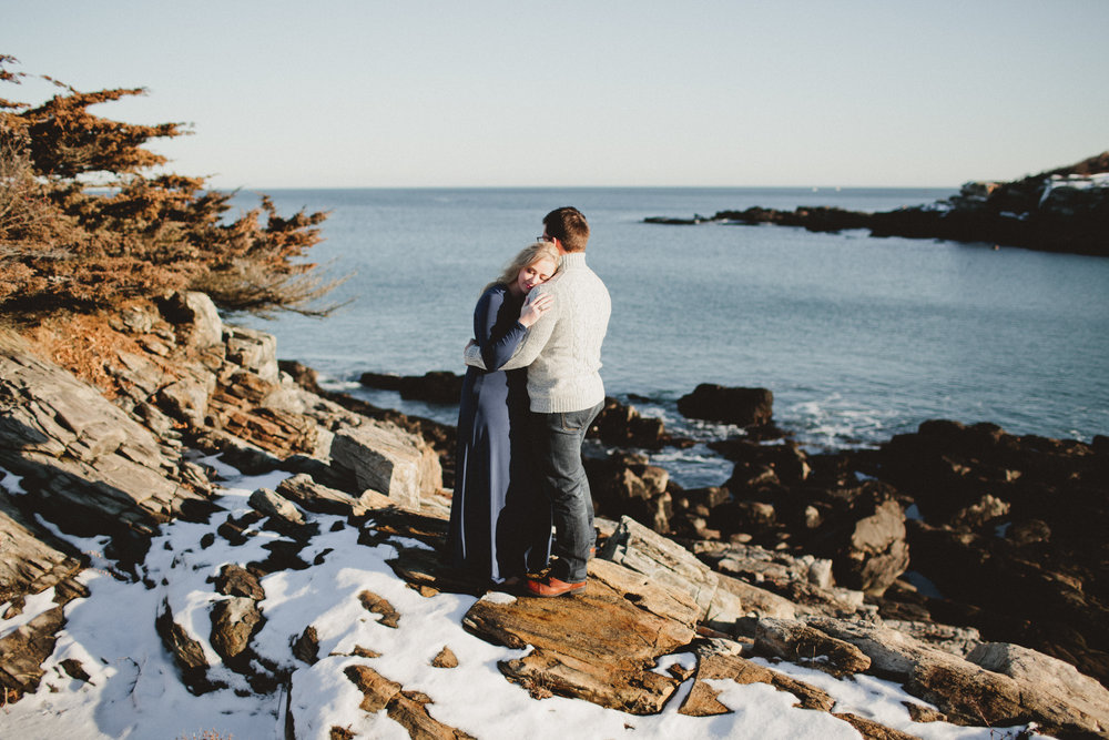 Fort-Williams-Engagement-Photos-24.jpg