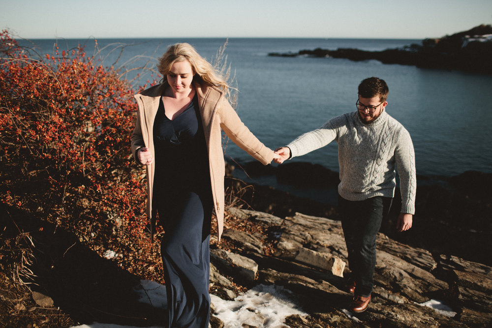 Fort-Williams-Engagement-Photos-30.jpg