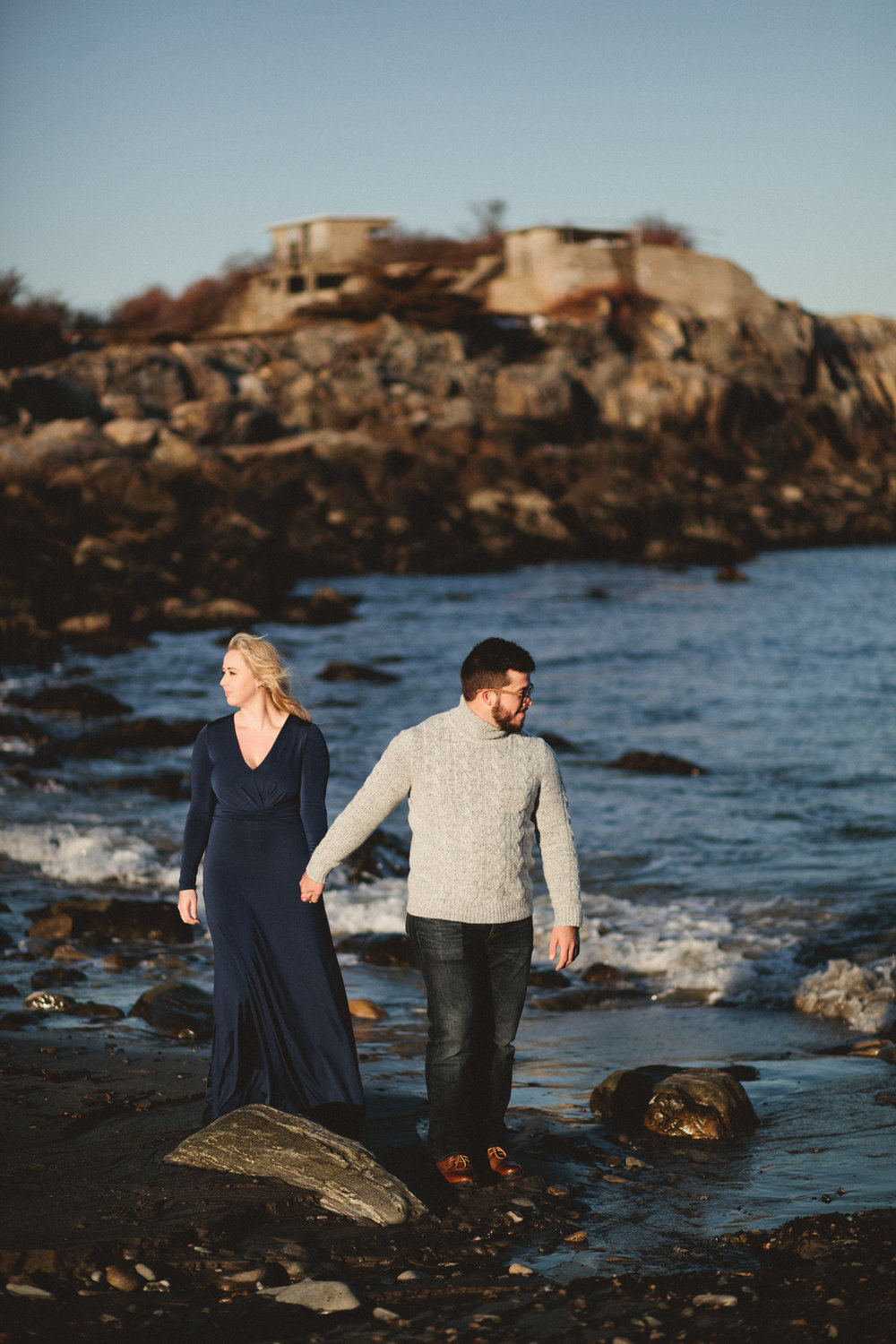Fort-Williams-Engagement-Photos-44.jpg