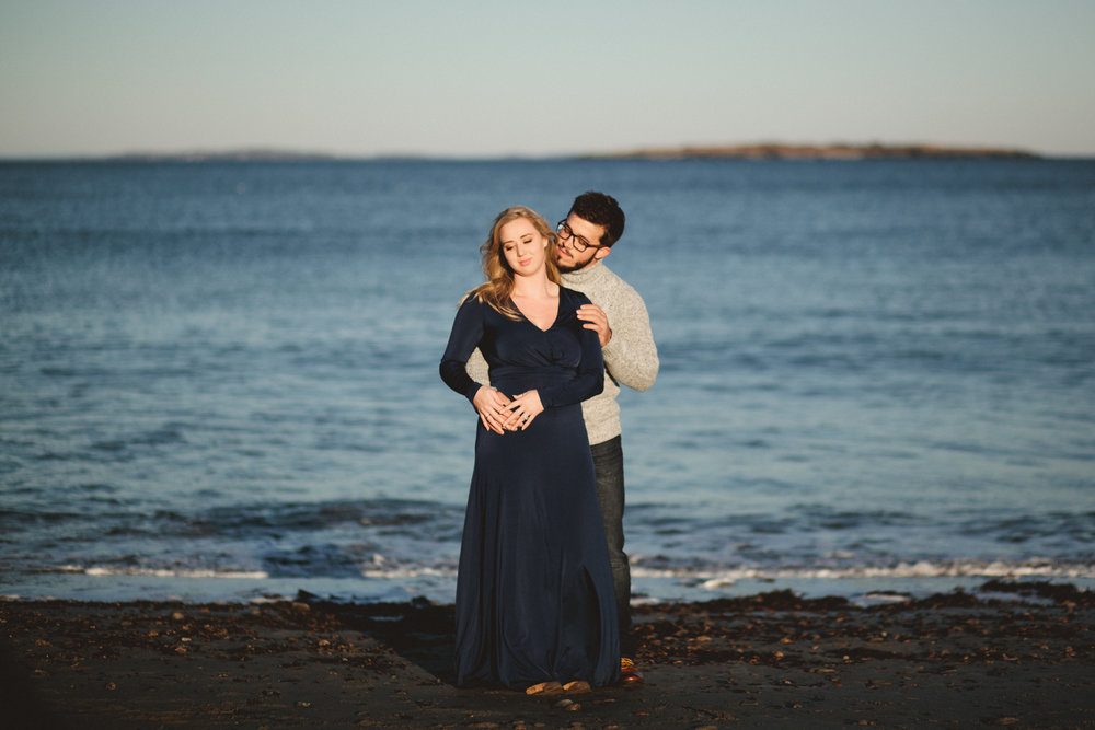 Fort-Williams-Engagement-Photos-52.jpg