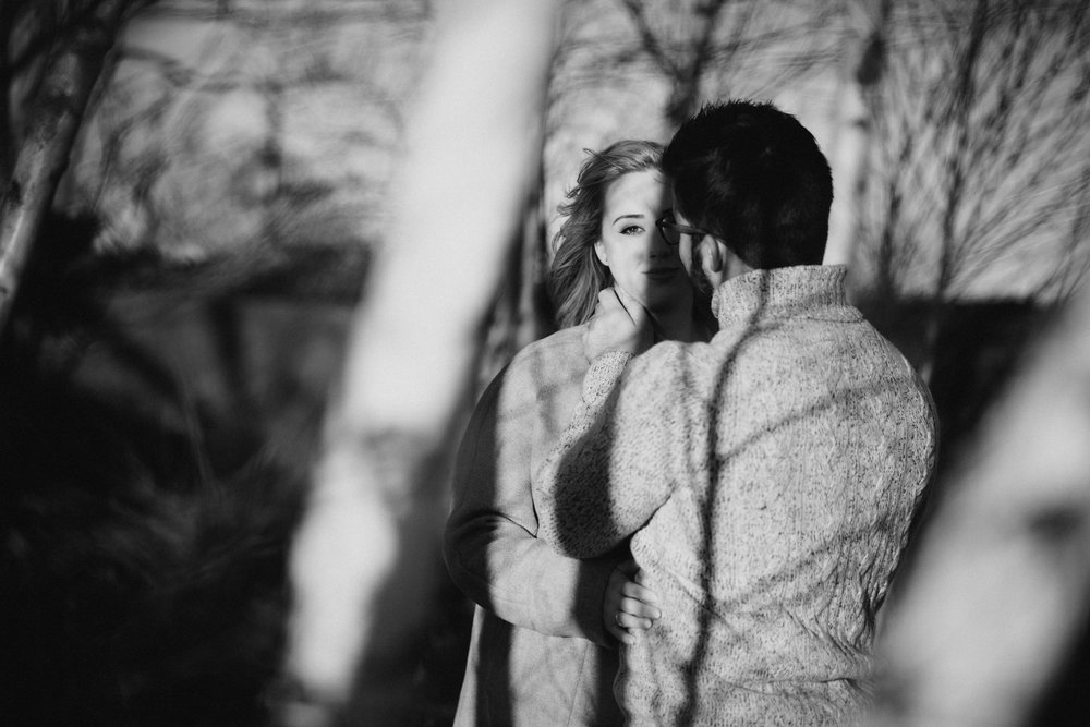 Fort-Williams-Engagement-Photos-59.jpg