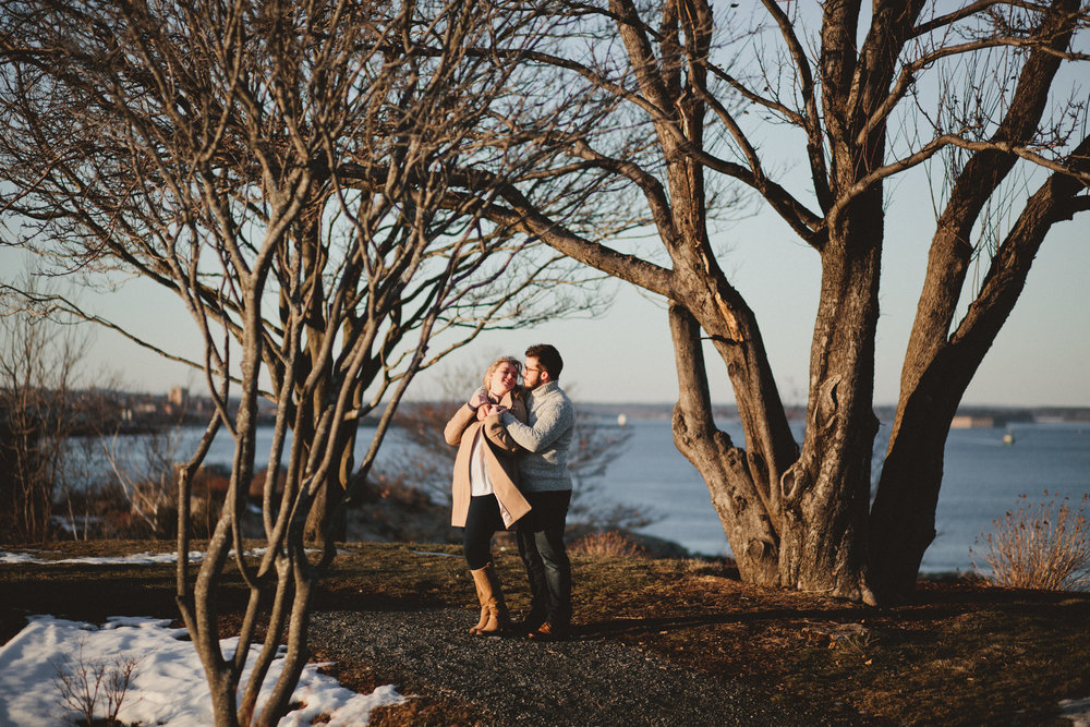 Fort-Williams-Engagement-Photos-56.jpg