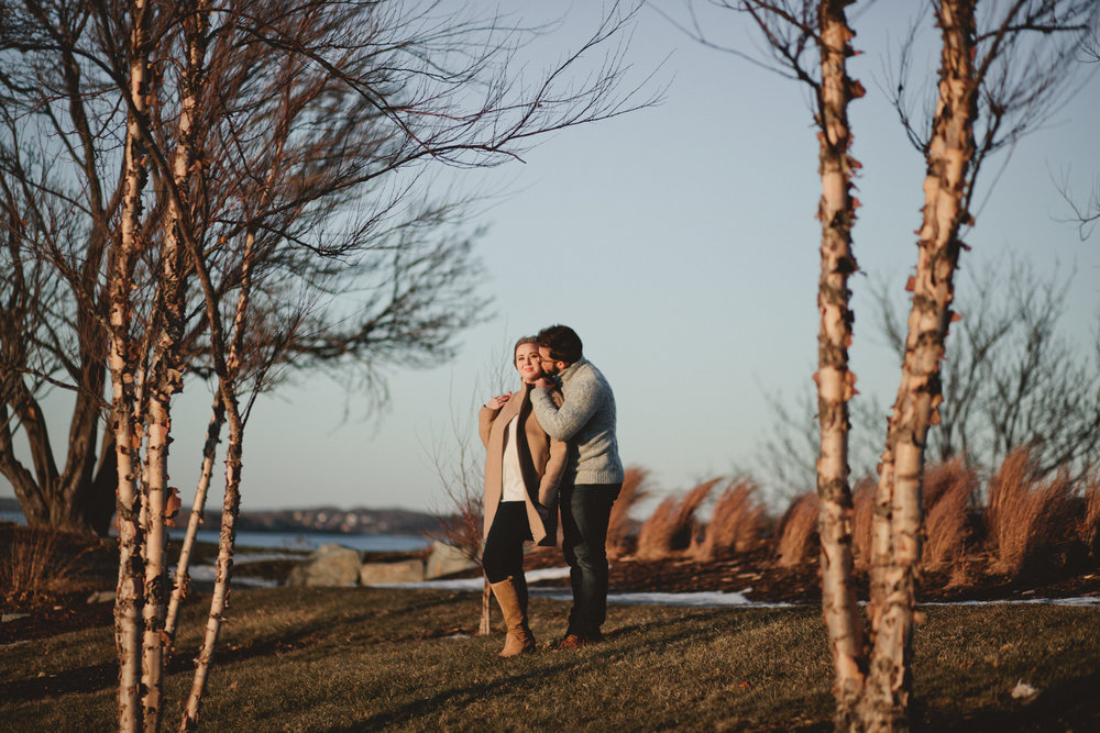 Fort-Williams-Engagement-Photos-61.jpg