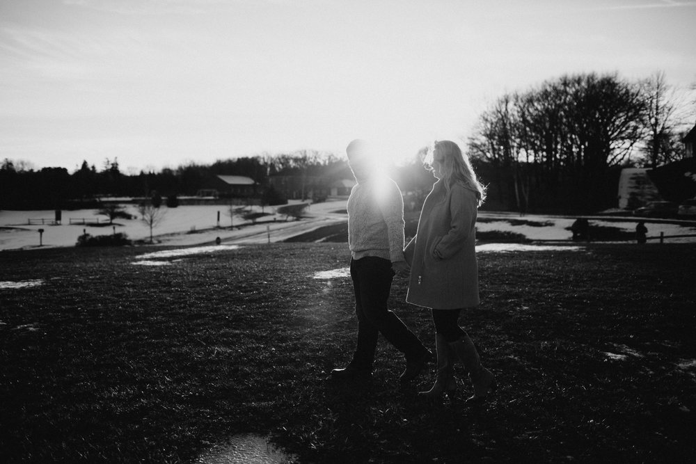 Fort-Williams-Engagement-Photos-64.jpg