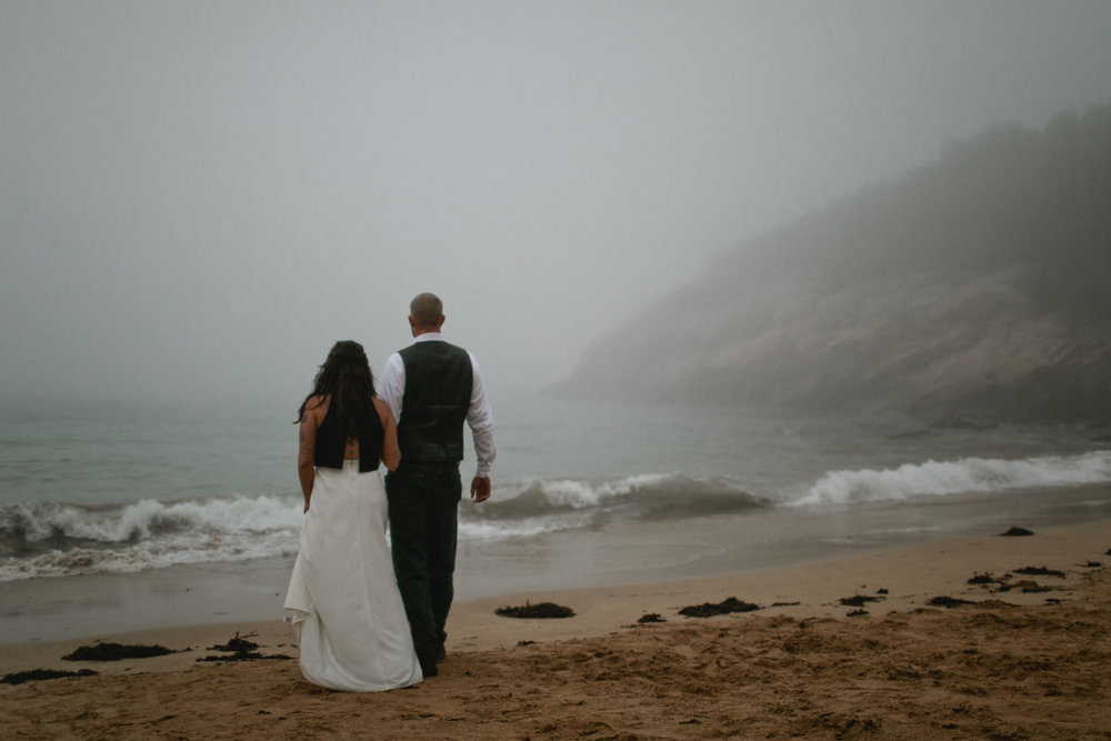 Acadia-National-Park-Wedding-121.jpg