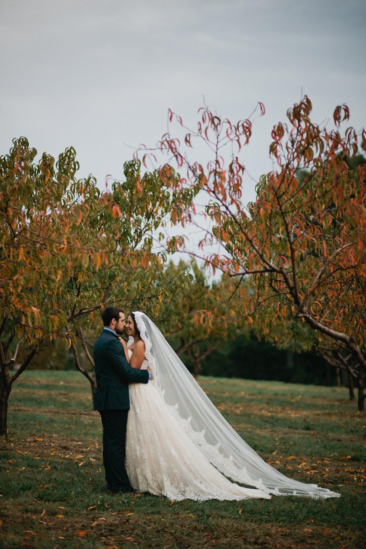 Chloe-Justin-Married-427.jpg