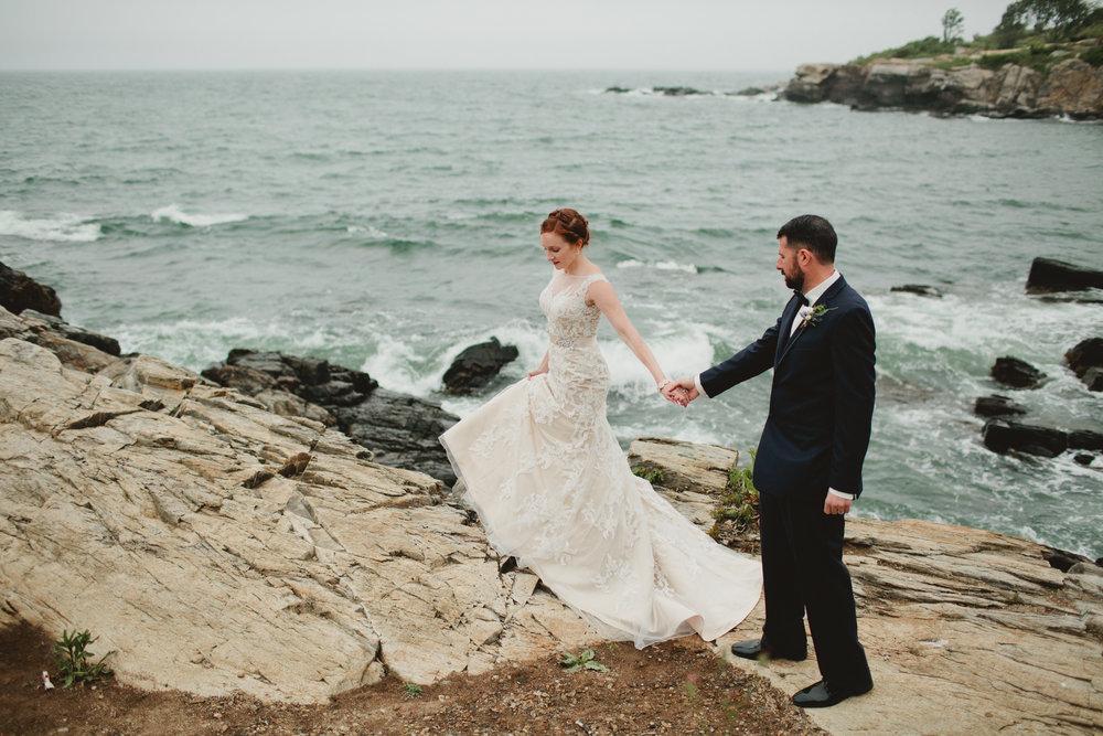 Lauren-Josh-Wedding-188.jpg