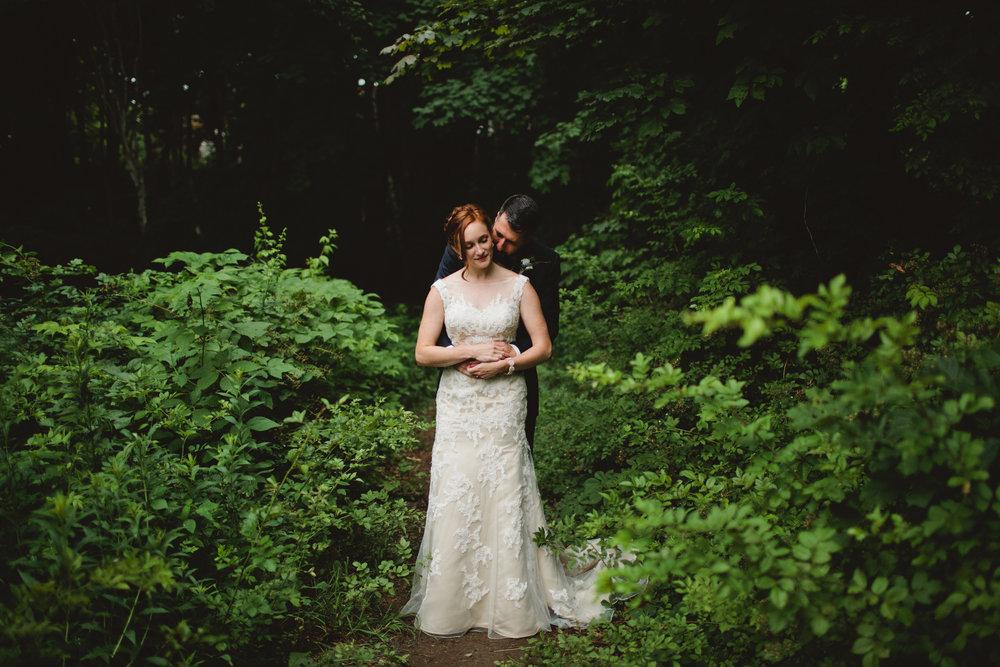 Lauren-Josh-Wedding-223.jpg
