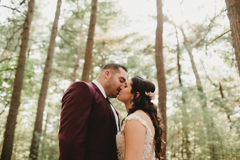 Reem-Jr-Wedding-205.jpg