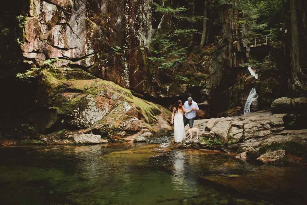 Sabbaday-Falls-Wedding-84.jpg
