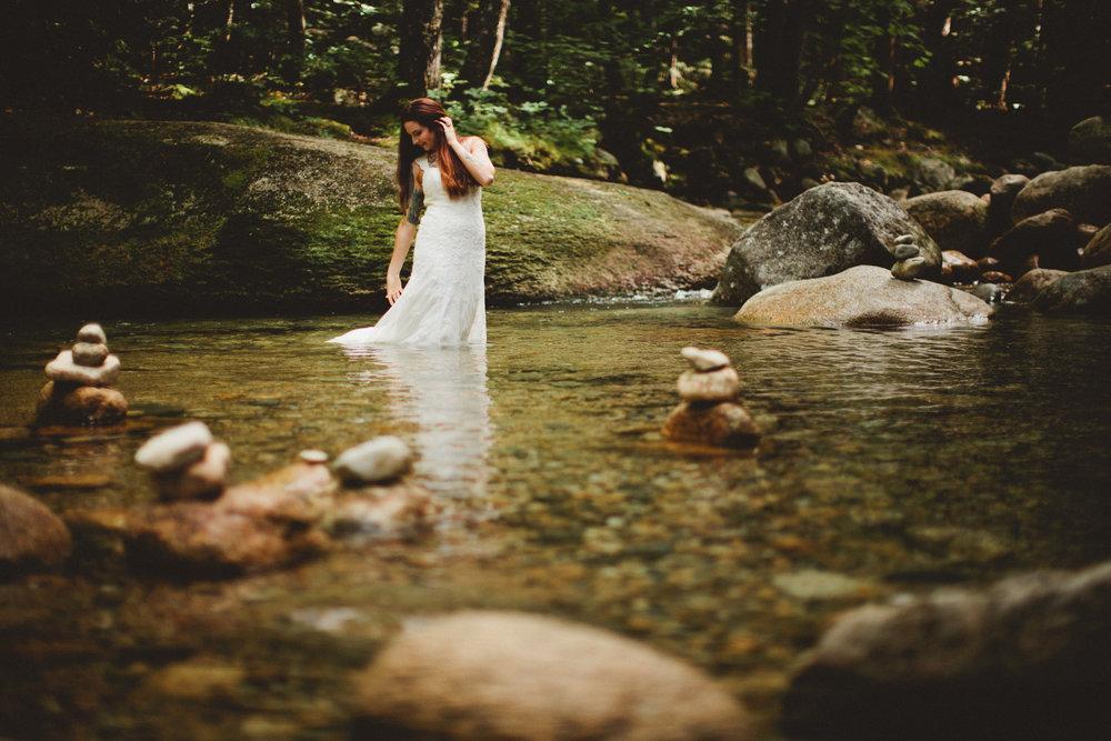 Sabbaday-Falls-Wedding-113 (1).jpg